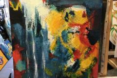 Billed-nr.-42-abstrakt