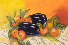 Billed-nr.-6-Opstillede-frugt-1