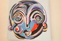 Billede-nr-49-Abstrakt-hoved