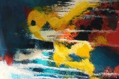 billed-nr.-43-abstrakt